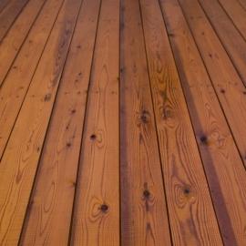 podłoga drewniana 1 (2)