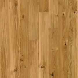 podłoga drewniana 1 (3)