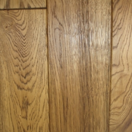 podłoga drewniana 1 (1)