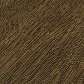 Podłoga laminowana 2