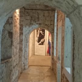 Muzeum Wojny z lata 1991-1995